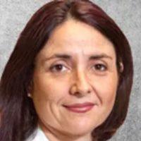 Photo of Dr. Sarah Abitbol