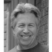 Photo of Dr. Gerry Sokalsky