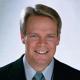 Photo of Dr. Jeffrey A. Van Rensselaer