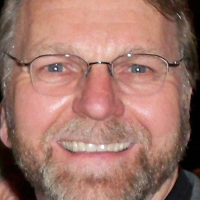 Photo of Dr. Gary P. Liaboe