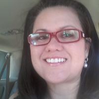 Photo of Mary Ann Corpus, DMD