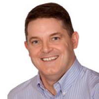 Photo of D. Gareth Sneath