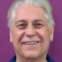 Photo of Dr. Kenneth S.J. Murkowski