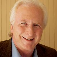 Photo of Dr. J Patrick Gannon