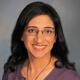 Photo of Dr. Rina Jain