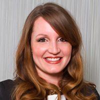 Photo of Dr. Kate Towarnicki