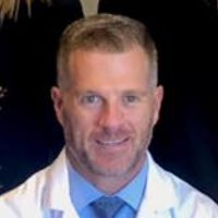 Photo of Dr. Chris Mehlhoff