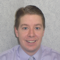 Photo of Dr. Kevin M. Dunne