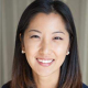 Photo of Dr. Michelle Y. Kim, DDS