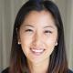 Dr. Michelle Y. Kim, DDS