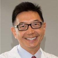 Dr. Robert P. Choi