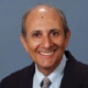 Dr. Mark Lee Farbman