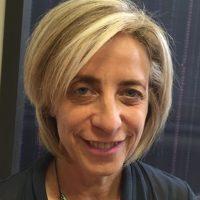 Photo of Dr. Michelle P. Loewinger, DMD