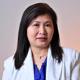 Photo of Dr. Maria Imelda C. Ang