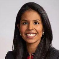 Photo of Dr. Pavithra Balasubramanian, DMD