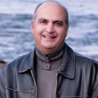Photo of Dr Arvind Kataria