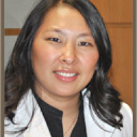 Photo of Dr. Mi Seong D'Souza