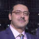 Dr. Khaled A. Tarboush, DDS