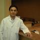 Dr. Mirweiss Nawaz