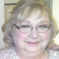 Photo of Kathleen F. Sullivan