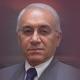 Photo of Dr. Markar Taroyan, OD