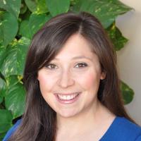 Photo of Dr. Debra Glaser