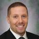 Photo of Dr. James Altomare D.D.S.
