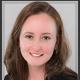 Dr. Jessica Brooke Huffman
