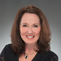 Photo of Dr. Robin Reich, DDS