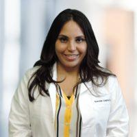 Photo of Dr. Monica Minjares
