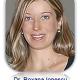 Dr. Roxana Ionescu
