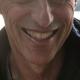Photo of Dr. Richard Alan Geist