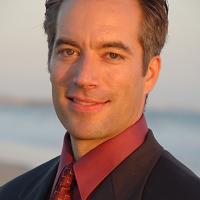 Photo of Keith Giaquinto