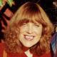 Dr. Joanne Jean Wendt