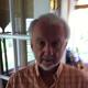 Photo of Dr. Bob Harverstick
