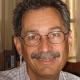 Dr. Bruce Hirsch