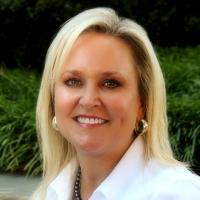 Photo of Dr. Linda W. Bridges