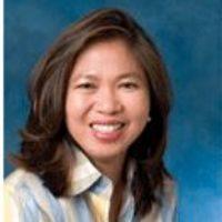 Photo of Dr. Cecilia Santos-Berkowitz