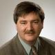Dr. Joseph Kurtis