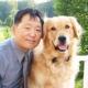 Photo of Dr. David Lee