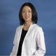 Dr. Gaeun Lee