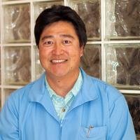 Photo of Dr. Randal T Motooka