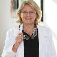 Photo of Dr. Maria Teresa Piszczek