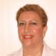 Dr. Sheri Nawabi