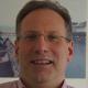 Photo of Dr. Gary Steven Edelstein