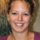 Photo of Sarah Niemi