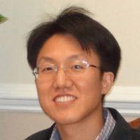 Photo of Dr. Daniel Chang