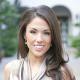 Photo of Dr. Melisa Christian
