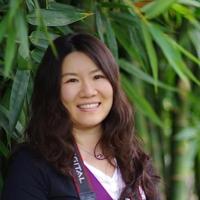 Photo of Dr. Hye Sung Yun