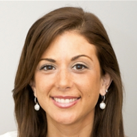 Photo of Dr. Nicole A Andreoli